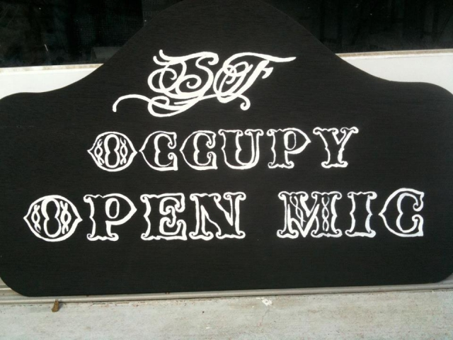 640_open_mic_occupy.jpg