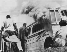 freedomriders_web.jpg
