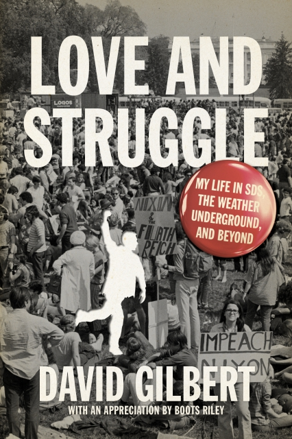 640_love_and_struggle_by_david_gilbert.jpg