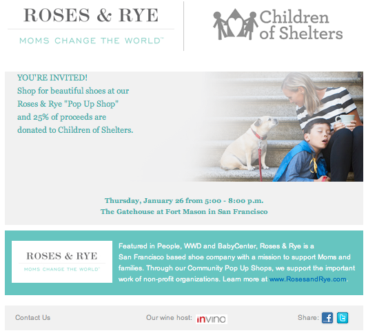 roses___rye_children_of_shelters_invite.png