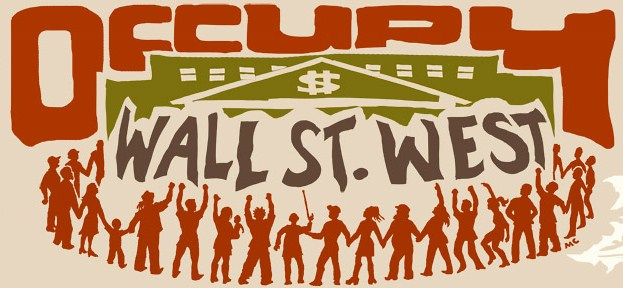 occupy_wall_street_west_1_1_1.jpg