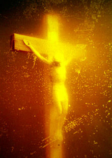 220px-piss_christ_by_serrano_andres__1987_.jpg