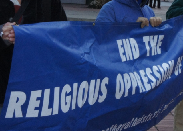 640_religious_oppression_sign.jpg