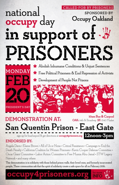 640_occupy4prisoners_poster1.jpg