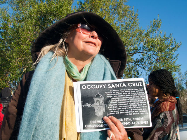 occupy-santa-cruz_2-15-12.jpg
