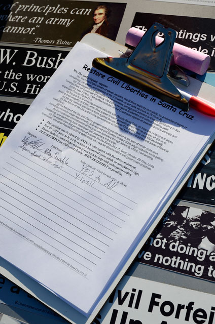 restore-civil-liberties-in-santa-cruz-february-15-2012.jpg
