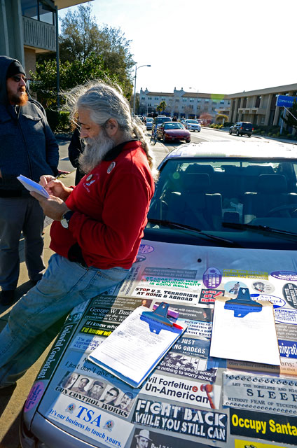 robert-norse-mobile-wells-fargo-demonstration-february-15-2012.jpg