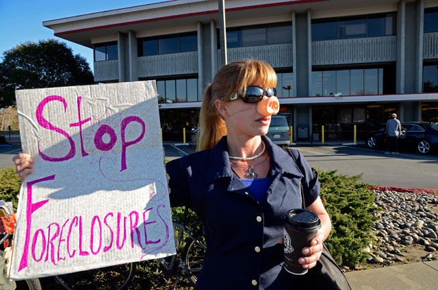stop-foreclosures-cop-wells-fargo-demonstration-february-15-2012.jpg