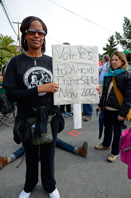 amend-three-strikes-occupy-san-quentin-february-20-2012.jpg