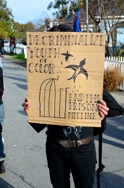 decriminalize-youth-of-color-february-20-2012.jpg