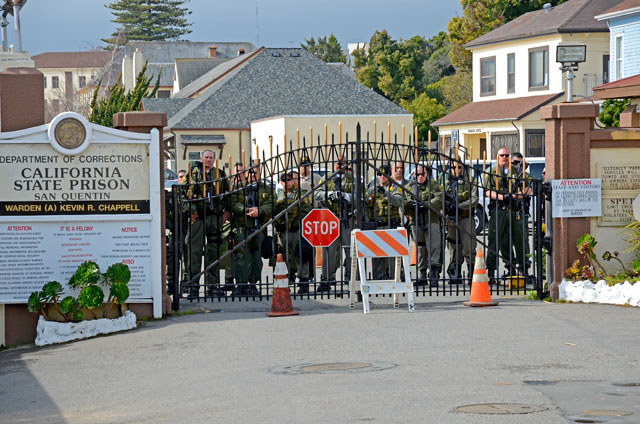 east-gate-1-occupy-san-quentin-february-20-2012.jpg