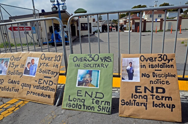 east-gate-2-occupy-san-quentin-february-20-2012.jpg