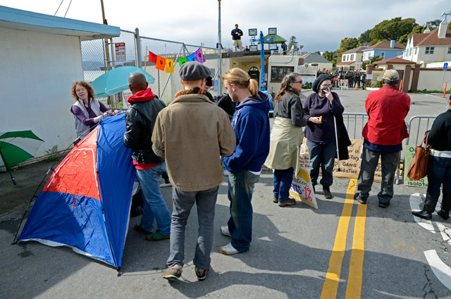 east-gate-4-occupy-san-quentin-february-20-2012.jpg