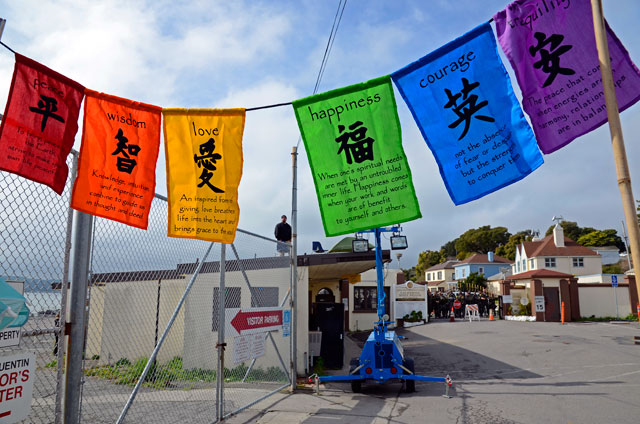 east-gate-5-occupy-san-quentin-february-20-2012.jpg