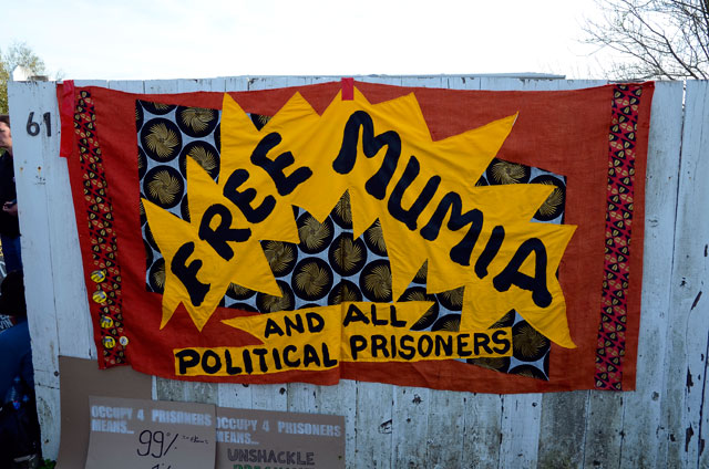 free-mumia-occupy-san-quentin-february-20-2012.jpg