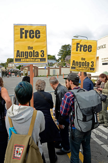 free-the-angola-three-february-20-2012.jpg