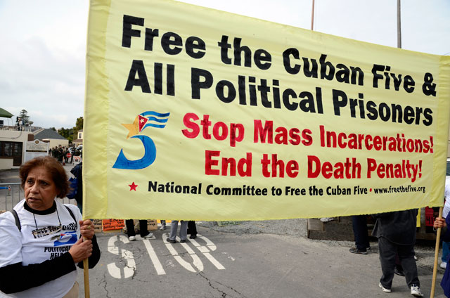 free-the-cuban-five-february-20-2012.jpg