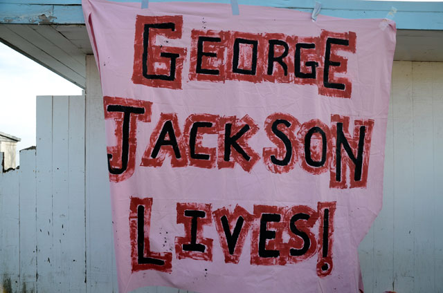 george-jackson-lives-occupy-san-quentin-february-20-2012.jpg