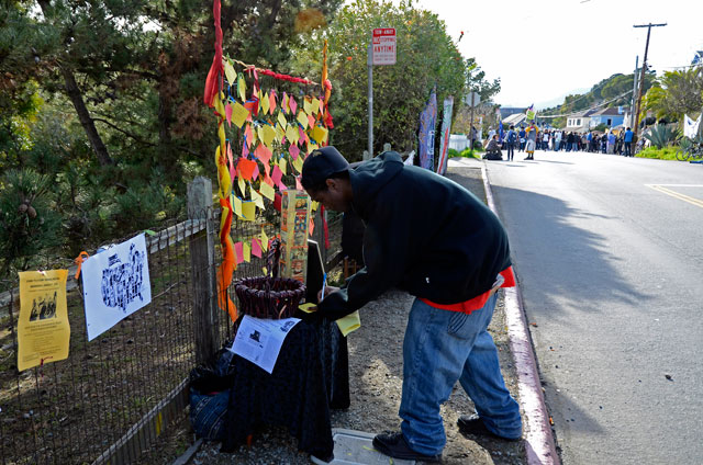 message-wall-1-occupy-san-quentin-february-20-2012.jpg