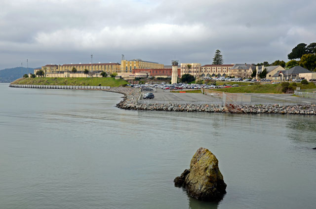 occupy-san-quentin-1-february-20-2012.jpg
