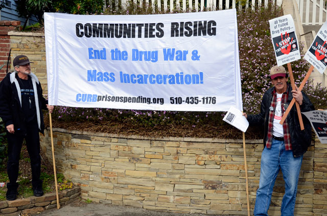 occupy-san-quentin-1-february-20-2012_1.jpg