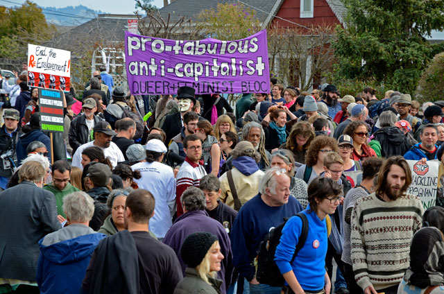 occupy-san-quentin-11-february-20-2012.jpg