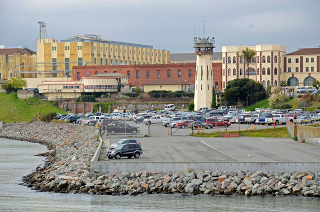 occupy-san-quentin-2-february-20-2012.jpg