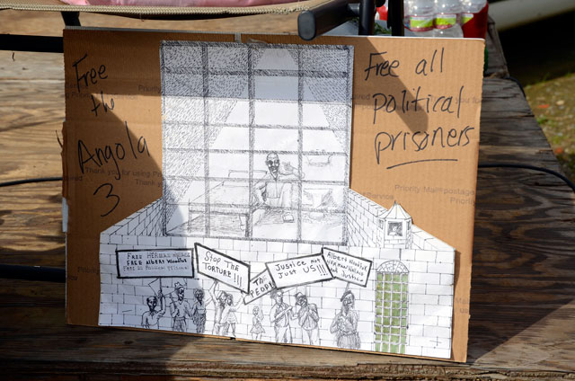 occupy-san-quentin-3-february-20-2012.jpg