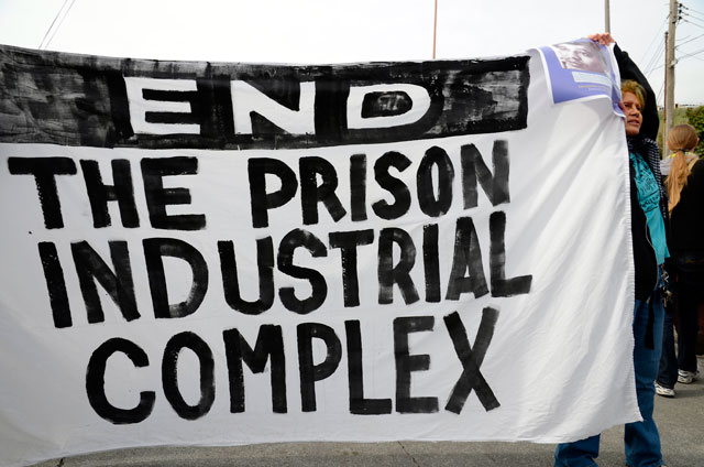 occupy-san-quentin-4-february-20-2012.jpg