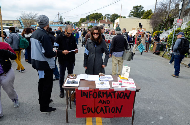 occupy-san-quentin-5-february-20-2012.jpg