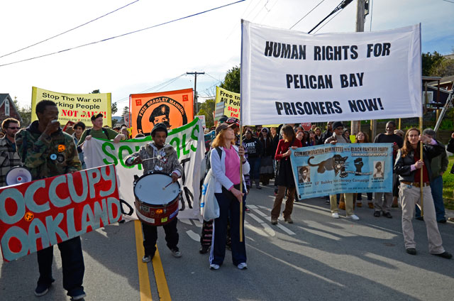 occupy-san-quentin-february-20-2012.jpg