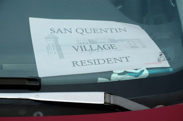 occupy-san-quentin-village-february-20-2012.jpg