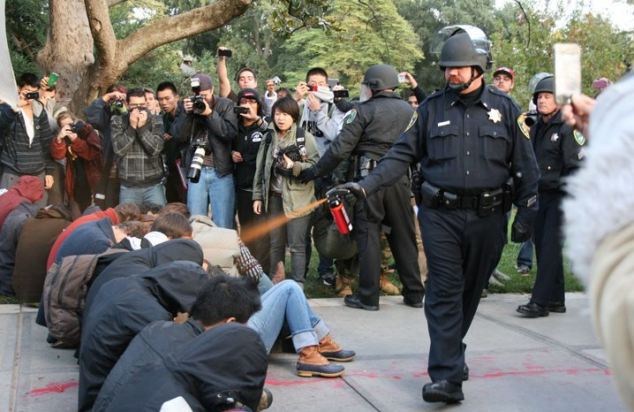 http://www.indybay.org/uploads/2012/02/23/pepper-spray-cop.jpg