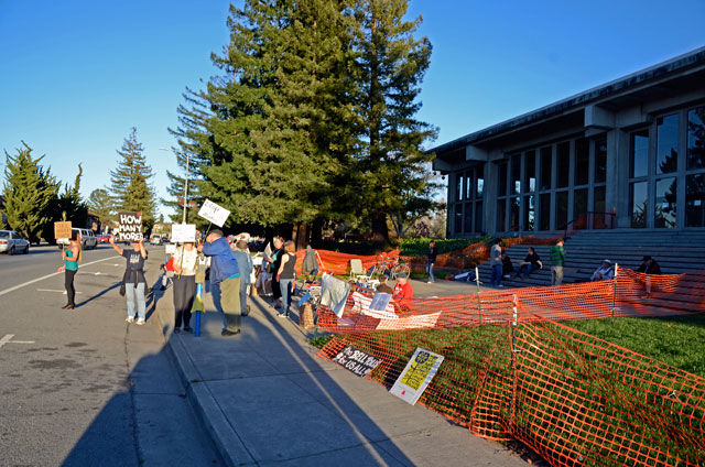 free-bradley-manning-occupy-santa-cruz-1-february-23-2012.jpg
