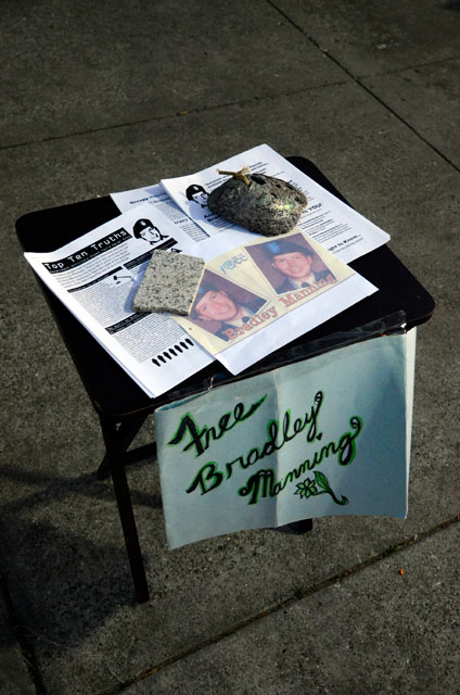 free-bradley-manning-occupy-santa-cruz-12-february-23-2012.jpg