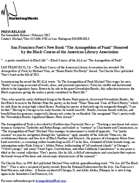 sf_poet_s_new_book_honored_by_black_caucus_of_ala.pdf_600_.jpg