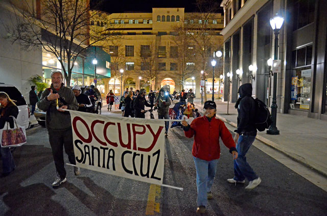 occupy-repression-march-santa-cruz-february-27-2012-10.jpg