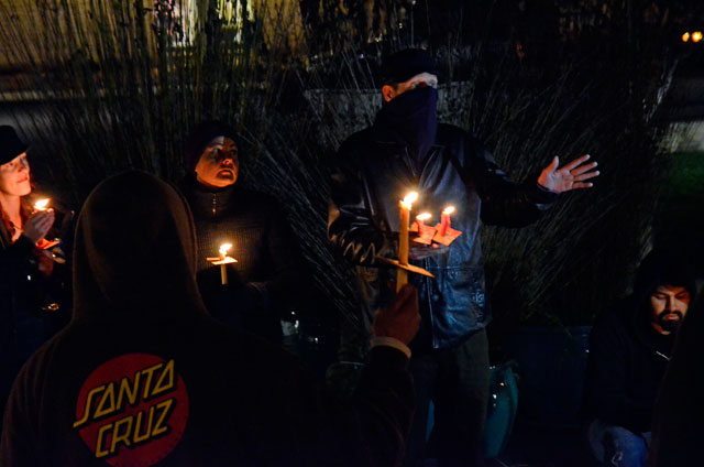 occupy-repression-march-santa-cruz-february-27-2012-16.jpg