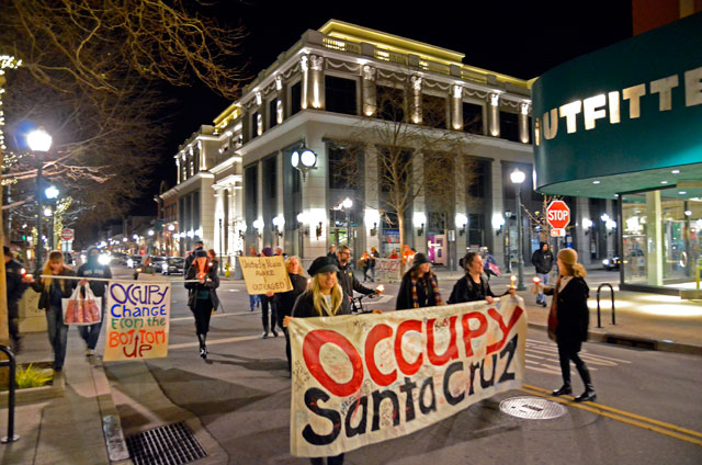 occupy-repression-march-santa-cruz-february-27-2012-18.jpg