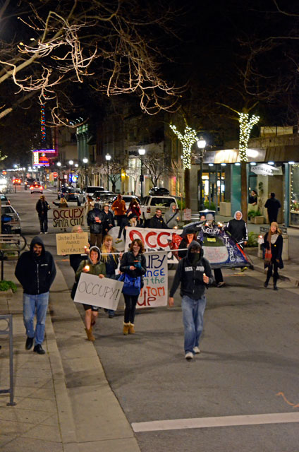 occupy-repression-march-santa-cruz-february-27-2012-19.jpg