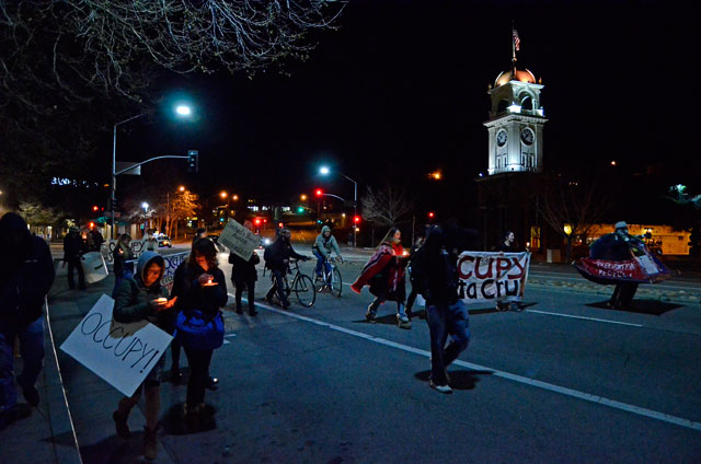 occupy-repression-march-santa-cruz-february-27-2012-20.jpg