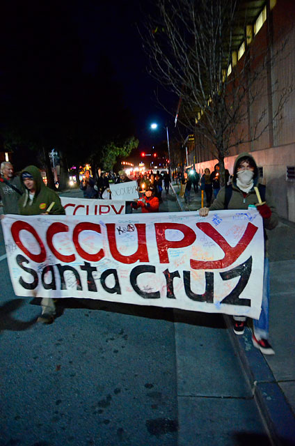 occupy-repression-march-santa-cruz-february-27-2012-6.jpg