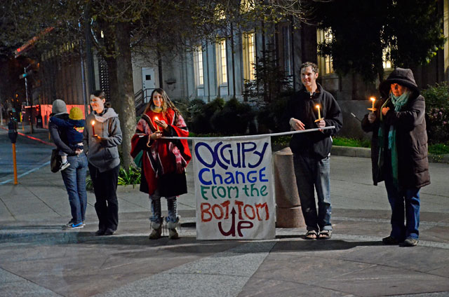 occupy-repression-march-santa-cruz-february-27-2012-7.jpg