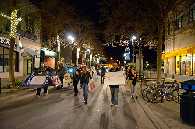 occupy-repression-march-santa-cruz-february-27-2012-9.jpg