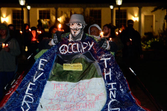 tent-monster-occupy-santa-cruz-february-27-2012-17.jpg