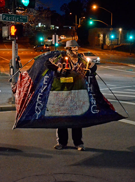 tent-monster-occupy-santa-cruz-february-27-2012-8.jpg