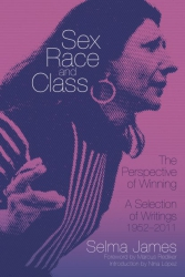 sex_race_and_class_the_perspective_of_winning_a_selection_of_writings_1952-2011.jpg