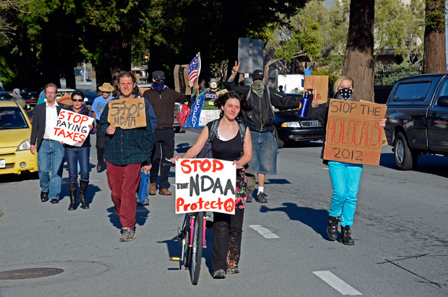 ndaa-protest-occupy-santa-cruz-march-3-2012-1.jpg