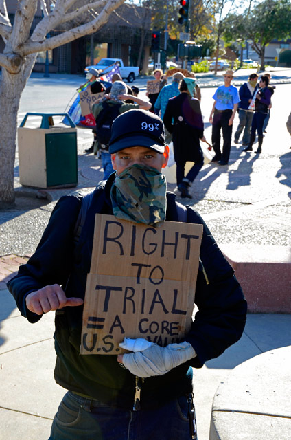 ndaa-protest-occupy-santa-cruz-march-3-2012-10.jpg