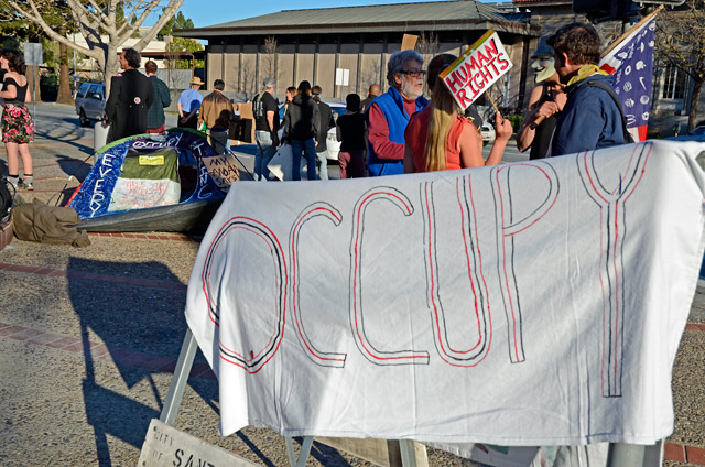 ndaa-protest-occupy-santa-cruz-march-3-2012-11.jpg